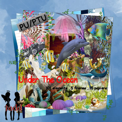 TADD_UnderTheOcean_only_preview1
