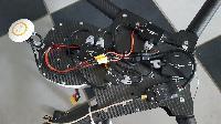 Drone FPV Spyder 850 Sky Hero Mini_160711060158796488