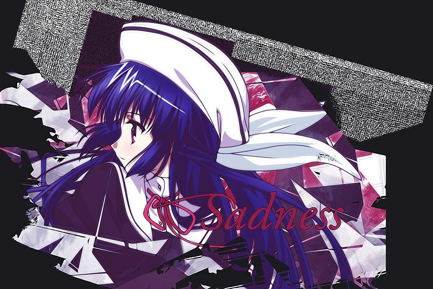 Bankai - Sadness ( Japan Expo 2016 )  160712071951394220