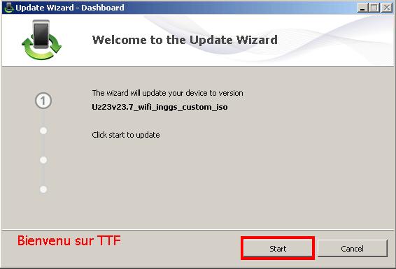 flasher et Changer le logiciel Huawei de votre modem 160714095404927985