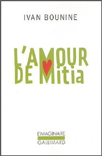 Bounine Mitia