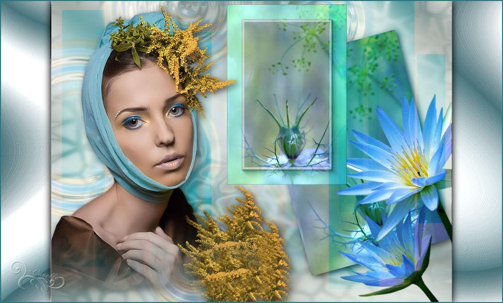 Turquoise(Psp) 160716075318435088
