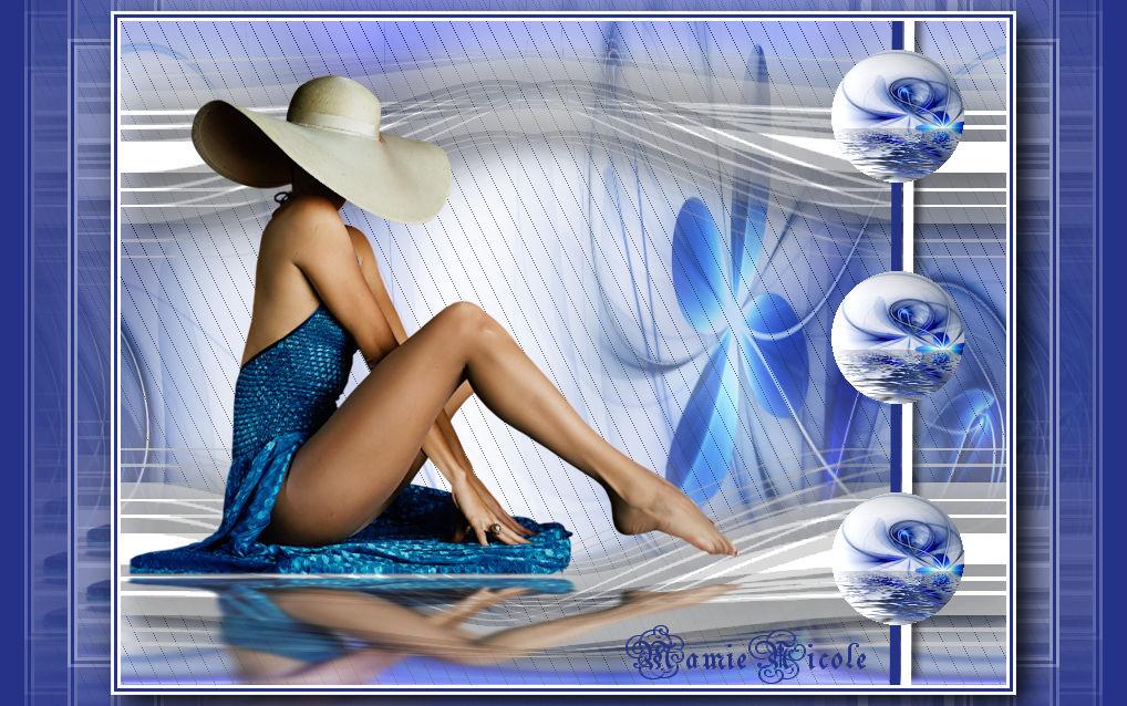 Blue Fractal (PSP) 160716110822557105