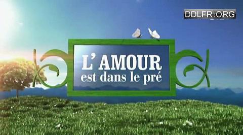 L'amour est dans le pré uptobox torrent streaming 1fichier uploaded