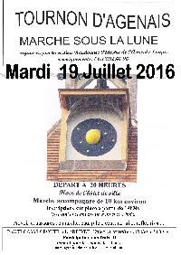 lune 2016 Publisher