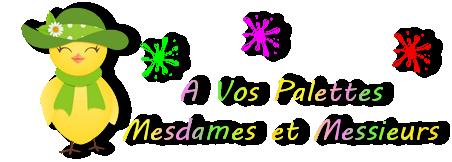 Clytie(Psp) 160722113423133908