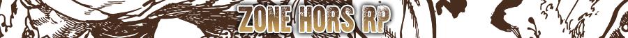 Hors-rp