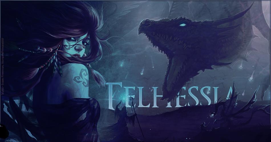 Telhessia