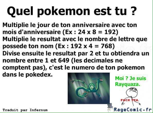 Pokemon Fact! - Page 5 160726065935419269