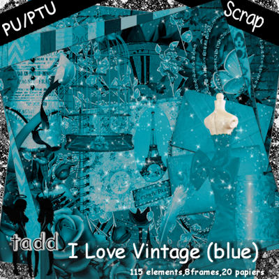 TADD_ILoveVintage(blue)_only_preview1