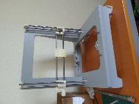 ITOPIE DIY - première imprimante 3D Mini_160730054338886224