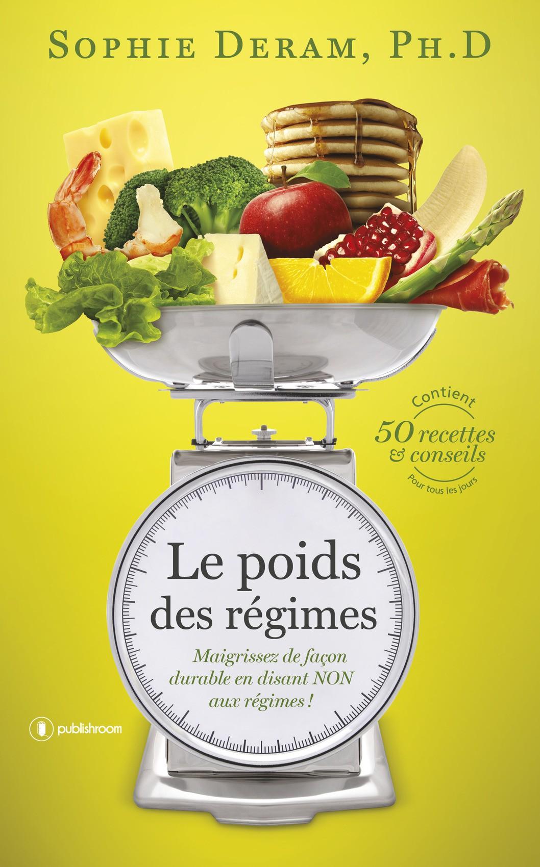 jeux de la faim ebook pdf ita télécharger des jeux