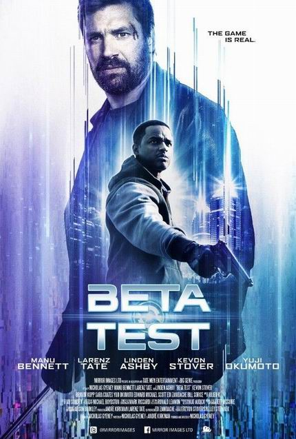 Beta Test 2016 1080p WEB-DL DD5.1 H264-FGT