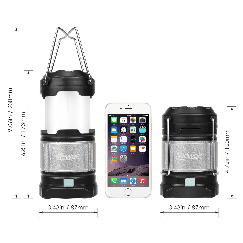 bilder lampen mit batterie free du kannst an die gleiche batterie mehrere with bilder lampen. Black Bedroom Furniture Sets. Home Design Ideas