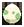 Faire éclore un œuf  16080206475712872