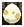 Faire éclore un œuf  16080206475795749