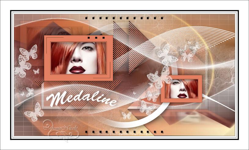 Médaline (PSP) 160802070421251737