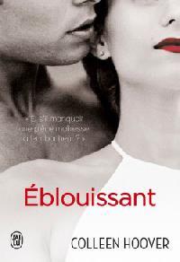 indecent,-tome-3--eblouissant-812207-250-400