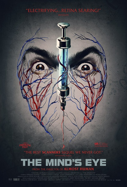 The Minds Eye 2015 1080p WEB-DL DD5.1 H264-FGT