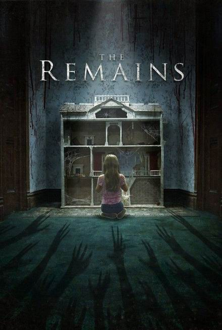 The Remains 2016 1080p WEB-DL AAC2.0 H264-FGT