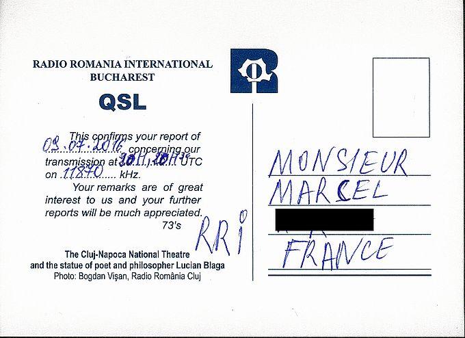 Roumanie / RRI 160807064234324824