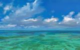 Pleine Mer