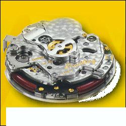 Breitling Exospace B55 - La montre connectée par Breitling - Page 2 160807123738756621