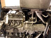 Porsche 935 Martini - 1976 Ichx Tamiya 1/12 Mini_160807065518827567