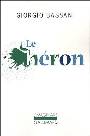 Bassani Héron