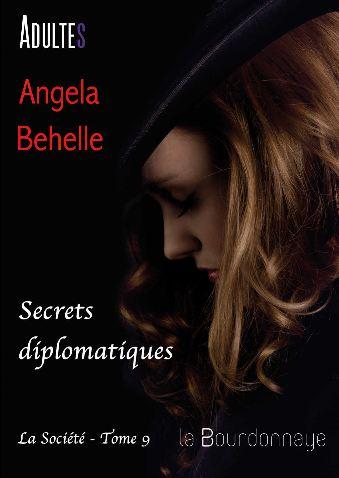 télécharger La Societe 09 Secrets diplomatiques