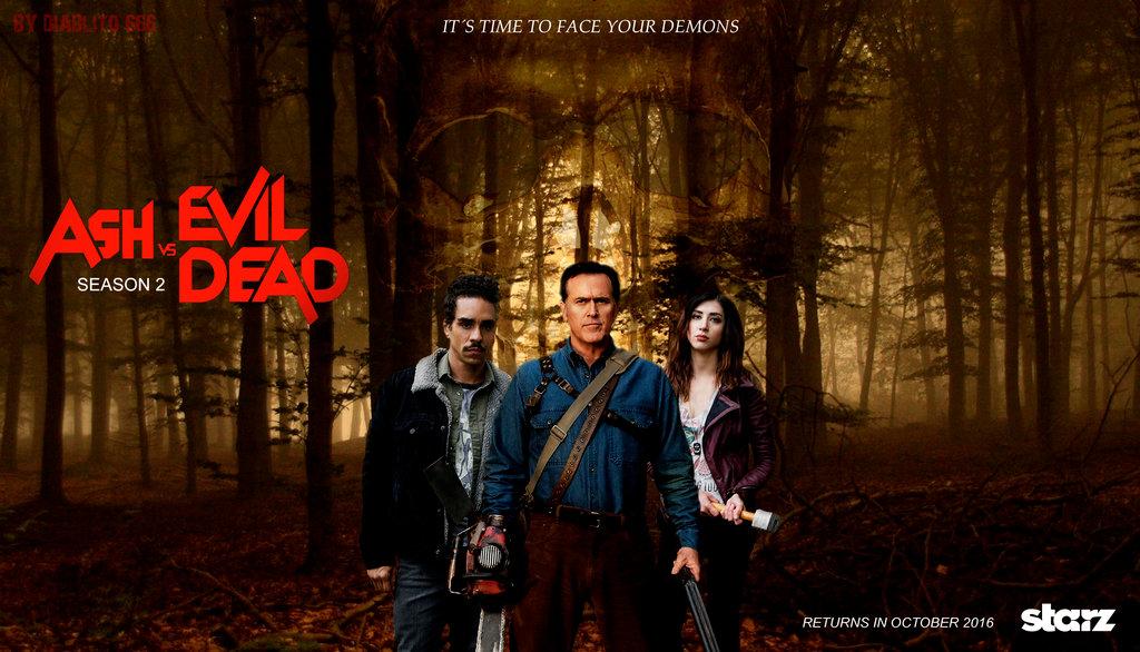 ash_vs_evil_dead_season_2_poster_3_by_tibubcn-d9y6elr
