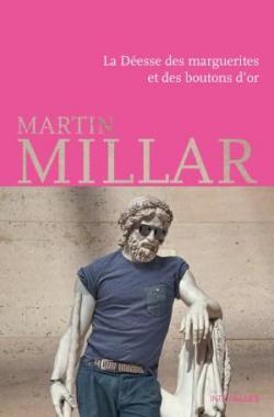 Millar Boutons
