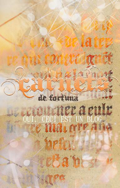 """Capharnaüm Ambiant [Ehawee""""s Book V2] 160811062101744155"""