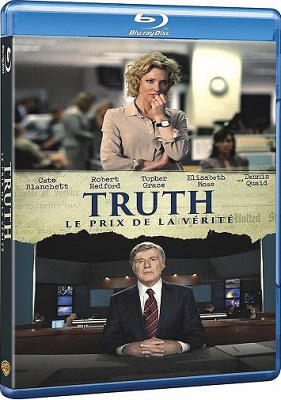 Truth french bluray 1080p uptobox torrent 1fichier streaming
