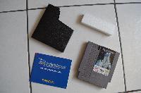 [VDS] quelques jeux NES et SNES, du complet et du loose en FR et JAP Mini_160812041108537936