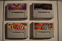 [VDS] quelques jeux NES et SNES, du complet et du loose en FR et JAP Mini_16081204164595007