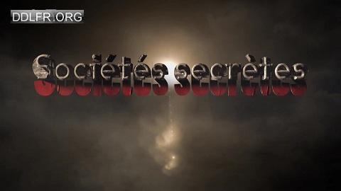 Sociétés secrètes hdtv