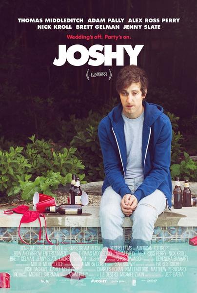 Joshy 2016 1080p WEB-DL DD5.1 H264-FGT