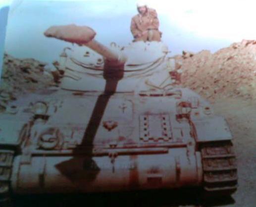 Le conflit armé du sahara marocain - Page 9 160815051640656510