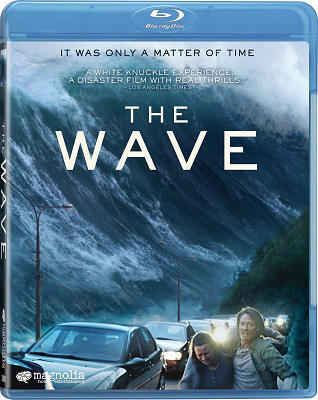 The Wave bluray 720p truefrench