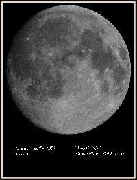 Lune 97%