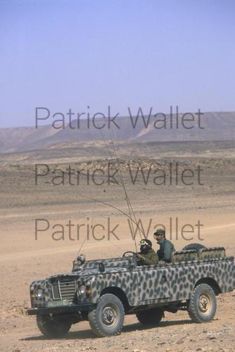 Le conflit armé du sahara marocain - Page 9 160818074346278535