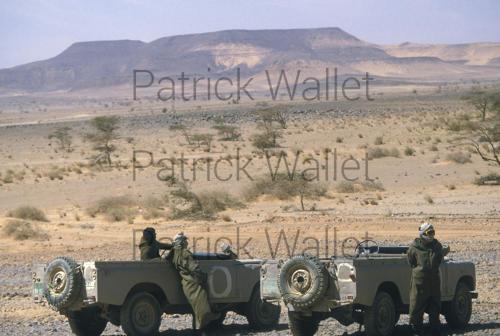 Le conflit armé du sahara marocain - Page 9 160818074346438410