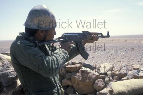Le conflit armé du sahara marocain - Page 9 160818074346715171