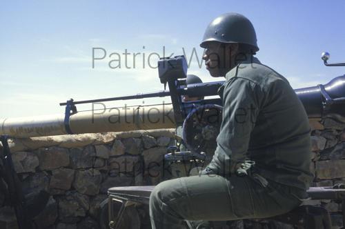 Le conflit armé du sahara marocain - Page 9 160818074346993265