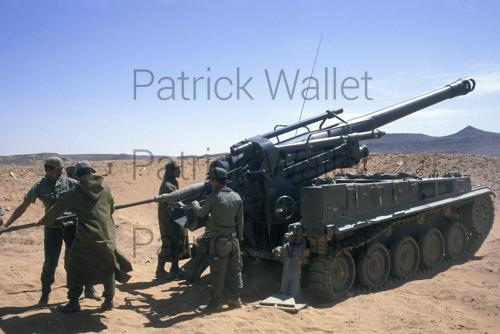 Le conflit armé du sahara marocain - Page 9 160818074348435706
