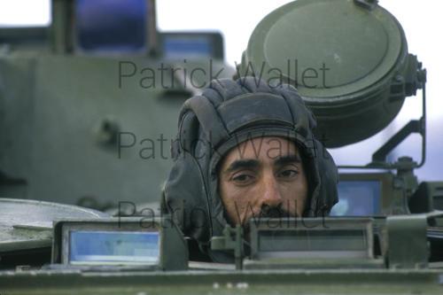 Le conflit armé du sahara marocain - Page 9 160818074348510555