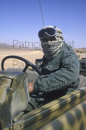 Le conflit armé du sahara marocain - Page 9 16081807434936604