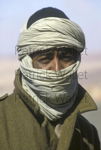 Le conflit armé du sahara marocain - Page 9 160818074349425925