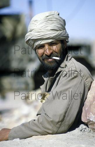 Le conflit armé du sahara marocain - Page 9 160818080125537814